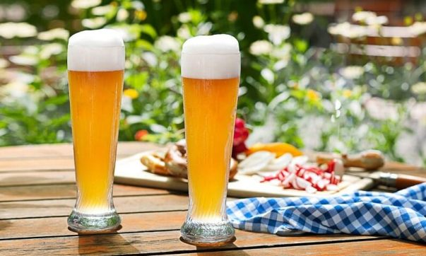 Birra a Monaco di Baviera: i 5 birrifici storici da non perdere