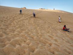 Villaggio Nubiano Aswan 2