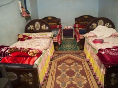 Casa Nubiana Aswan 2
