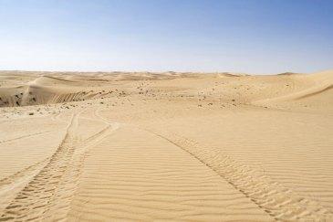 DUBAI_65