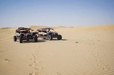 DUBAI_76