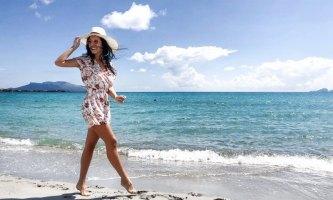 Estate in Sardegna: le 4 spiagge più belle di Golfo Aranci