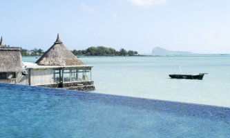 In vacanza a Mauritius: dove dormire, quando andare e cosa fare