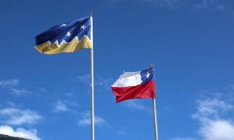 Da Santiago del Cile ad Ushuaia: il mio viaggio in Patagonia con Hotelplan