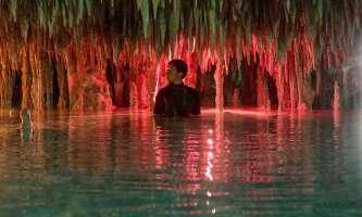 Cenotes in Messico: cosa sono e come visitarli