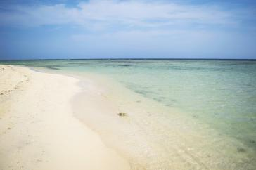 Vacanze in Egitto - Marsa Alam (3)
