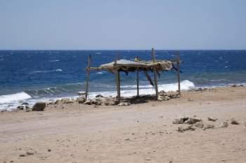 Vacanze in Egitto - Sharm El Sheikh (4)