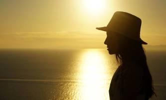 Dove vedere il tramonto a Mykonos: la mia Top 3