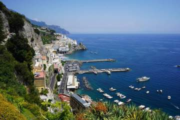 NH COLLECTION AMALFI (3)