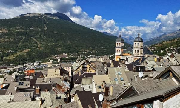 Francia a tutta natura: in vacanza a Serre Chevalier Briancon