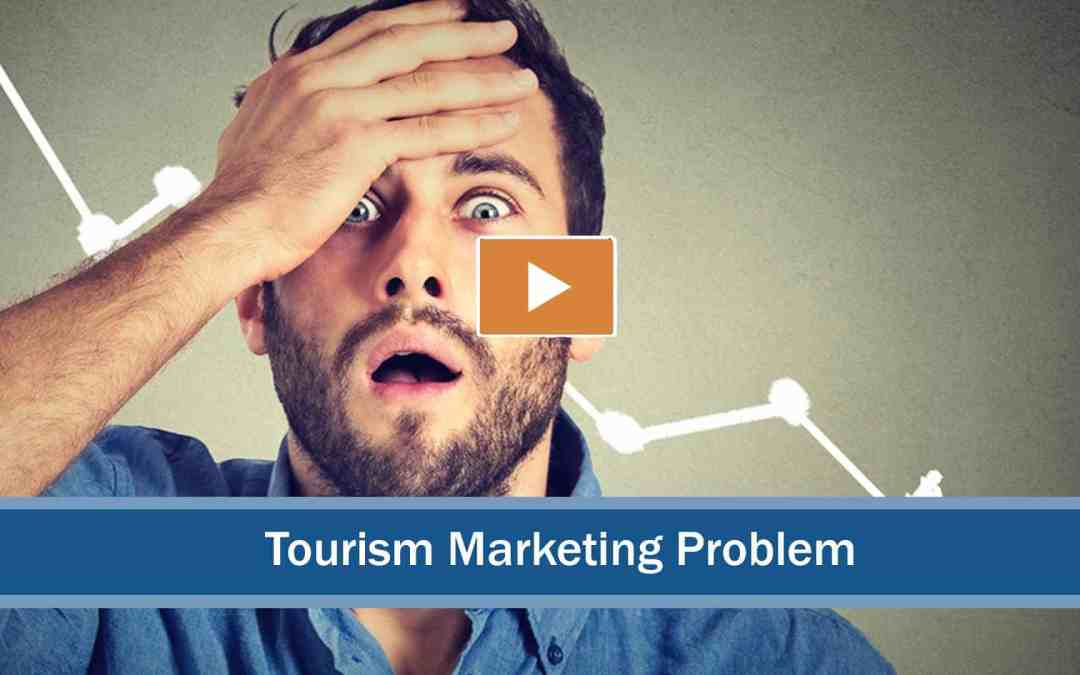 Pricing Mistakes In The Tourism Industry