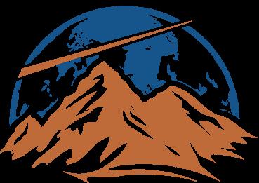 travel life media logo