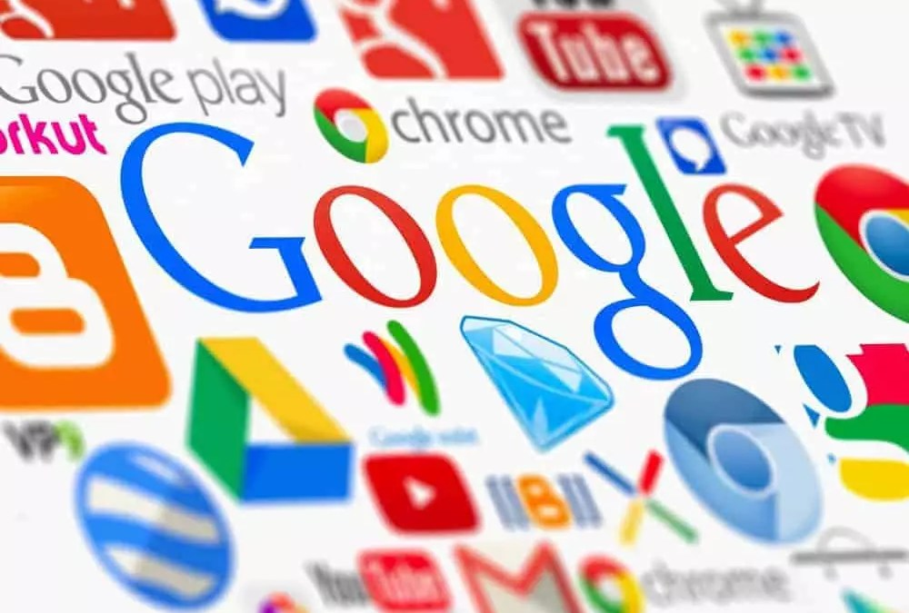 Why You Should Take Google Seriously for Your Business