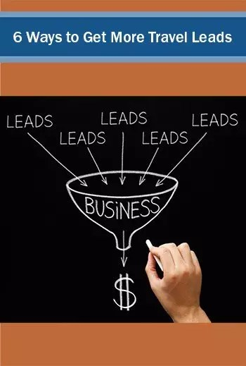 lead generation image on how to get leads