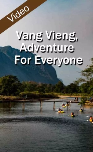 Vang Vieng, Adventure For Everyone_PIN