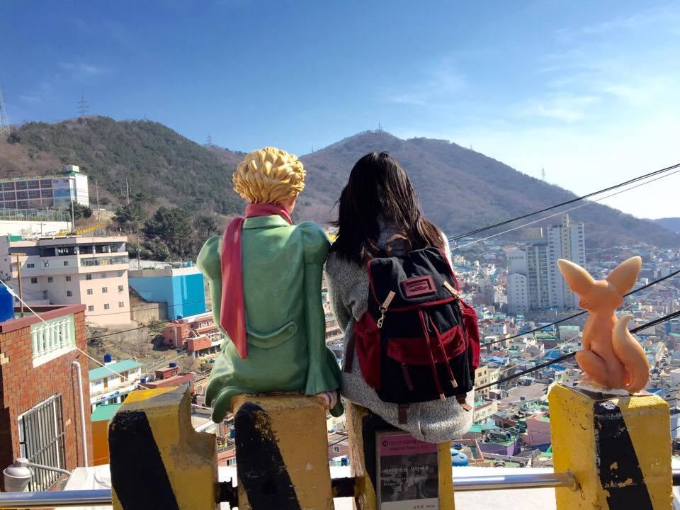 【米子有咩玩?】米子自由行 浸皆生溫泉享受無敵海景! - Travelliker 愛遊人