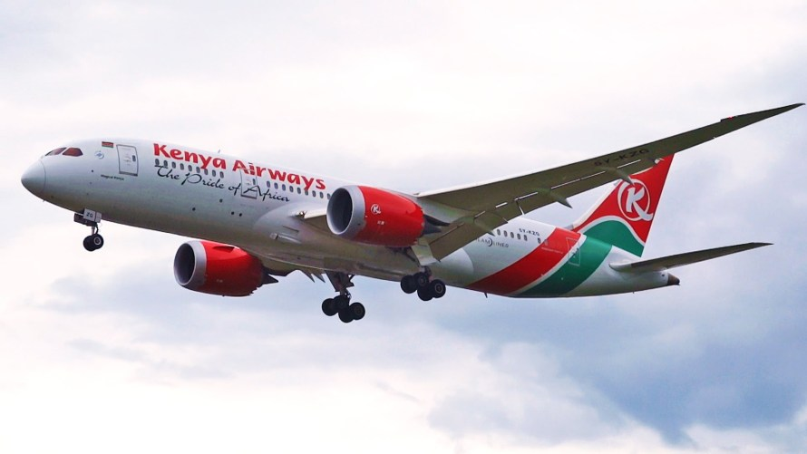kenya airways, cheap flights to kenya, direct flights to kenya, last minute flights to kenya,travel,tourism,direct flights, cheap flights tickets to kenya