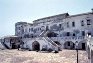 Cape Coast Castle, cheap flights, direct flights, last minute flights, flights booking, flights tourism, traveling, tour, Cape Coast Castle. things to do in Cape Coast Castle, things to do in accra ghana
