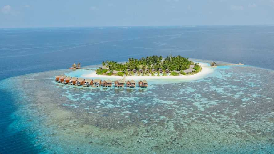maldives islands travel line uk