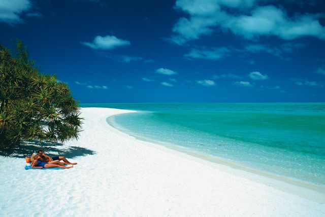 cheap tickets, Cheap tickets to Cairns, cheap travel, direct flights, Emirates Airline, Etihad Airways, Fares to Brisbane, Flights Booking, Flights From London, Flights From United Kingdom, Flights To Adelaide, Flights To Australia, Flights To Ayers Rock, Flights To Brisbane, Flights To Cairns, Flights To Canberra, Flights To Darwin, Flights To Gold Coast, Flights To Hobart, Flights To Melbourne, Flights To Perth, Flights To Sydney, last minute flights, Qantas Airways, Qatar Airways, special offers, Summer Holidays, travel, travel blog, Traveling, Turkish Airlines, United Kingdom