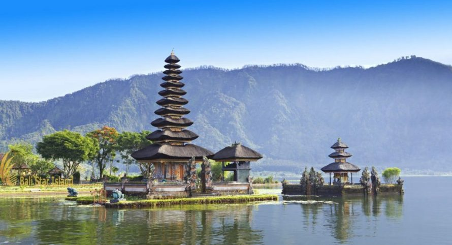 Bargain Flights, Bargain Flights From London, Blog, Cheap Flights, Cheap Flights From London, cheap flights from united kingdom, cheap flights to, cheap tickets, cheap travel, direct flights, direct flights to Bali, Emirates Airline, flights, Flights Booking, Flights From London, Flights From United Kingdom, Kenya Airways, last minute flights, last minute flights to Bali, Bali food, Qatar Airways, special offers, travel, Traveling, Turkish Airlines, United Kingdom, Bali, Bali cuisine, Bali food, Bali Travel Guide, Taipei Blog, Bali blog, Bali tourism, Bali travel blog, Bali tour, Bali tourism places