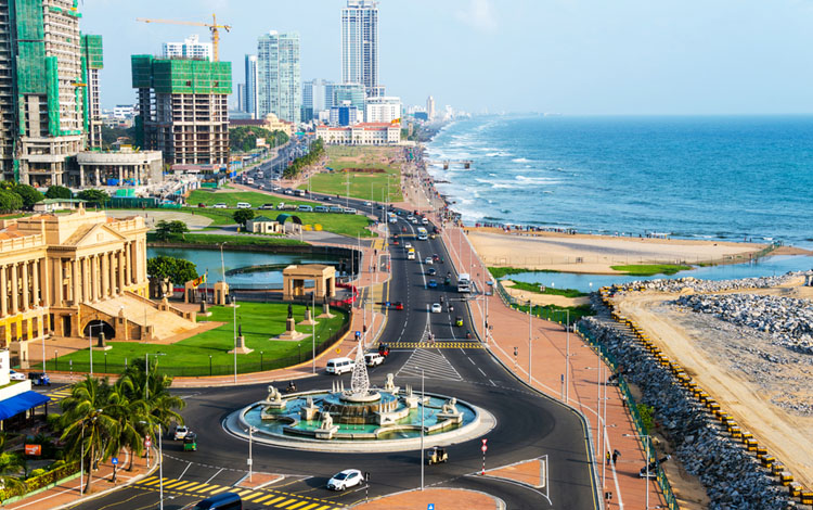 cheap flights to colombo, direct flights to colombo, last minute flights to colombo, cheap travel, flights to colombo, direct flights, Colombo, things to do in colombo, things to do in Colombo, Colombo tours, Colombo flight deals, last minute flights to colombo, colombo travel guide, things to do in colombo, colombo tour, colombo hd images, colombo tourism, direct flights to Colombo , colombo trail, colombo trail travel guide, Colombo, Cheap Flights to colombo, direct flights to colombo, last minute flights to colombo, colombo tourism, colombo travel guide,