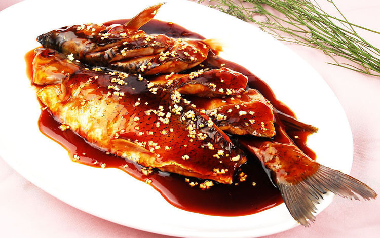 china, china tourism, things to do in china, china travel attractions, china travel guide,Bargain Flights, Bargain Flights From London, Blog, Cheap Flights, Cheap Flights From London, cheap flights from united kingdom, cheap flights to Beijing , cheap tickets, cheap travel, direct flights, direct flights to Beijing , Emirates Airline, flights, Flights Booking, Flights From London, Flights From United Kingdom, Kenya Airways, last minute flights, last minute flights to Beijing , Beijing food, Qatar Airways, special offers, travel, Traveling, Turkish Airlines, United Kingdom, Beijing , Beijing cuisine, Beijing food, Beijing Travel Guide, Beijing Blog, Beijing blog, Beijing tourism, Beijing travel blog, Beijing tour, Beijing tourism places