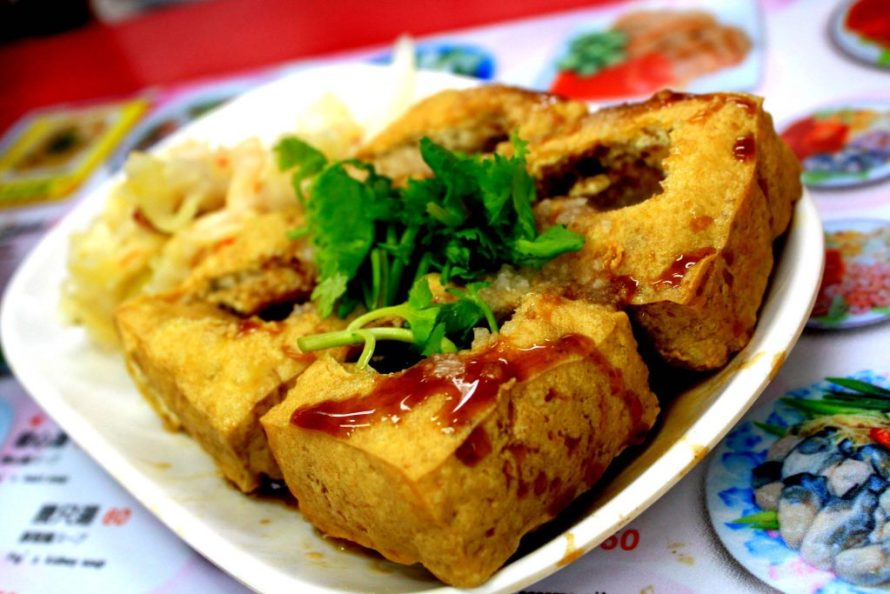 Food, top food to taste in Taiwan, top food to taste in asia, Taiwani cuisines, dum pukht full recipe, cuisines to taste in Taiwan, world best cuisines, must taste cuisines in Taiwan, cuisines to taste in Taiwan, Fried Stinky Tofu video, Fried Stinky Tofu recipe, Raised Beef Noodle Soup recipe, how to make Fried Stinky Tofu full recipe, how to make biryani, how to make Raised Beef Noodle Soup, Taiwan, Taiwan tourism, things to do in Taiwan, must taste cuisines to taste in asia, Taipei tourism, cheap flights to Taipei, cheap flights to taipei, top places to eat in asia, top places to eat in Taiwan, top places to eat in Taipei,