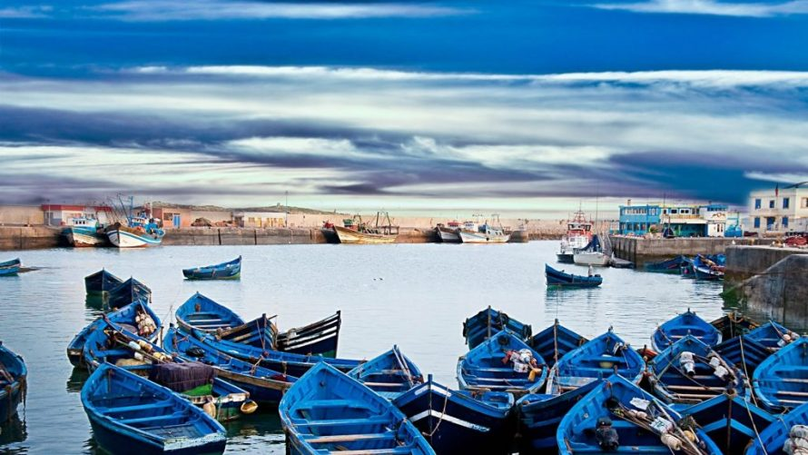 Bargain Flights, Bargain Flights From London, Blog, Cheap Flights, Cheap Flights From London, cheap flights from united kingdom, cheap flights to Agadir Morocco, cheap tickets, cheap travel, direct flights, direct flights to Agadir Morocco, Emirates Airline, flights, Flights Booking, Flights From London, Flights From United Kingdom, Kenya Airways, last minute flights, last minute flights to Agadir Morocco, Agadir food, Qatar Airways, special offers, travel,  Traveling, Turkish Airlines, United Kingdom, Agadir, Agadir cuisine, Agadir food, Agadir Travel Guide, Taipei Blog, Agadir blog, Agadir tourism, Agadir travel blog, Agadir tour, Agadir tourism places