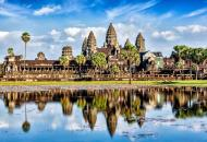 Bargain Flights, Bargain Flights From London, Blog, Cheap Flights, Cheap Flights From London, cheap flights from united kingdom, cheap flights to Phnom Penh Cambodia, cheap tickets, cheap travel, direct flights, direct flights to Phnom Penh Cambodia, Emirates Airline, flights, Flights Booking, Flights From London, Flights From United Kingdom, Kenya Airways, last minute flights, last minute flights to Phnom Penh Cambodia, Phnom Penh food, Qatar Airways, special offers, travel, Travel Wide Flights, Traveling, Turkish Airlines, United Kingdom, Phnom Penh, Phnom Penh cuisine, Phnom Penh food, Phnom Penh Travel Guide, Cambodia Blog, Phnom Penh blog, Phnom Penh tourism, Phnom Penh travel blog, Phnom Penh tour, Phnom Penh tourism places