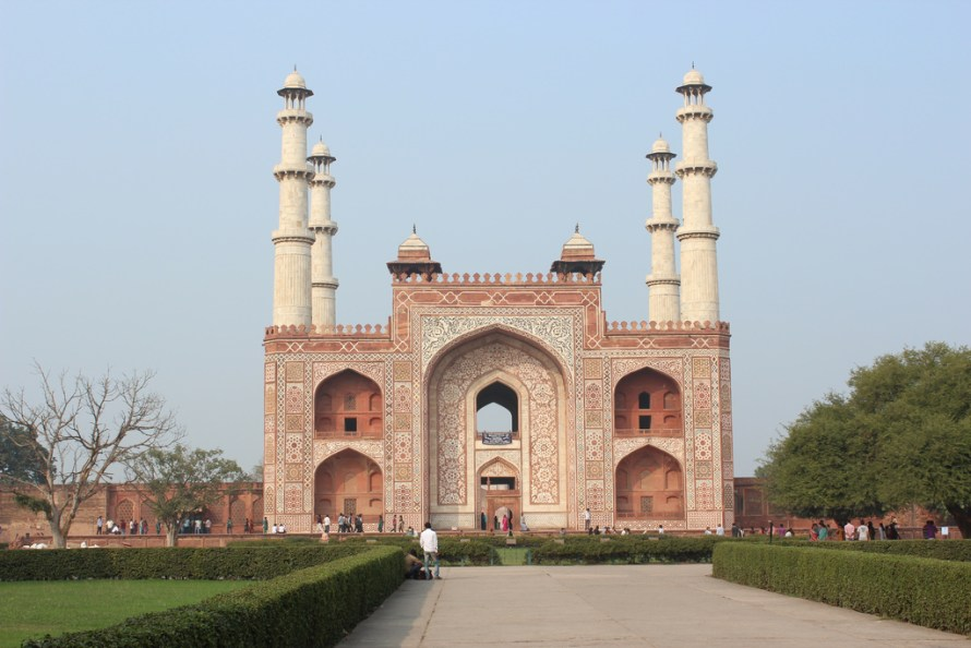 Agra, cheap flights to agra, agra tourism, agra travel guide, things to do in agra, agra travel map, agra places to visit, places to visit in agra, agra cheap hotels, agra taj mahal, agra travel guide, India, Agra Fort, taj mahal, India, Bargain Flights, Bargain Flights From London, Blog, Cheap Flights, Cheap Flights From London, cheap flights from united kingdom, cheap flights to Mumbai India, cheap tickets, cheap travel, direct flights, direct flights to Mumbai India, Emirates Airline, flights, Flights Booking, Flights From London, Flights From United Kingdom, Kenya Airways, last minute flights, last minute flights to Mumbai India, Mumbai food, Qatar Airways, special offers, travel, Traveling, Turkish Airlines, United Kingdom, Mumbai, Mumbai cuisine, Mumbai food, Mumbai Travel Guide, Mumbai Blog, Mumbai blog, Mumbai tourism, Mumbai travel blog, Mumbai tour, Mumbai tourism places, Wildlife, wildlife parks, best wildlife parks in asia, wildlife parks in india, safari, safaris, top safaris in asia, asia safari tourism, safari india, to safari in india, must visit safari india,