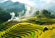 Sapa - Everything You Need to Know, Travellineuk