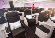 Tickets to Kyrgyzstan with Virgin Atlantic