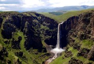 SEHLABATHEBE national park , Maseru , BOKONG NATURE RESERVE , TSEHLANYANE NATIONAL PARK , MALETSUNYANE FALLS ,Cheapest Flights to Maseru Lesotho , Cheap Flights to Maseru Lesotho , Bargain Fares to Maseru Lesotho , Last Minute Flights to Maseru Lesotho , Holidays Flights to Maseru , Tickets to Maseru Lesotho
