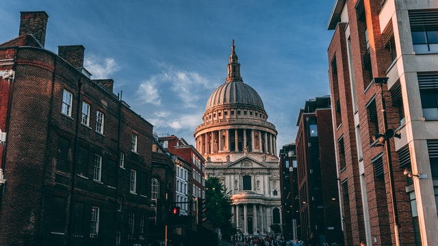 5 Tips for Traveling in London, Tips to Travel to London in the Summer 2021 | Traveling Ideas