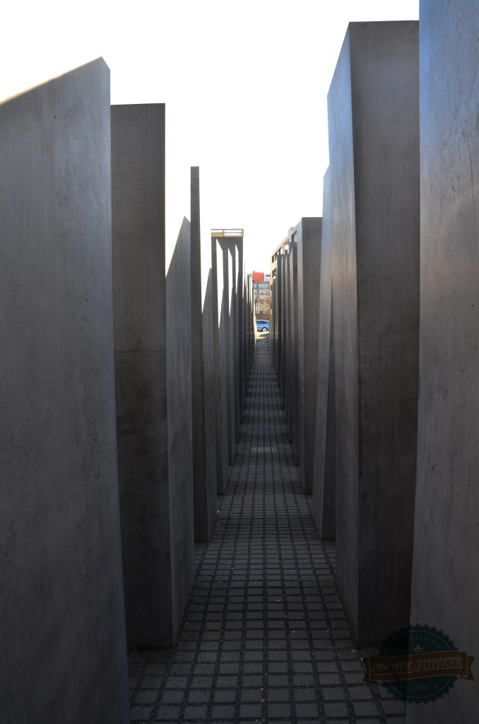 inside-the-holocaust-memorial