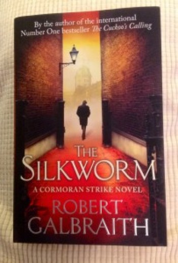 The-Silkworm-by-robert-Galbraith