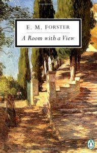 A Room with a View, Classic Romance novel