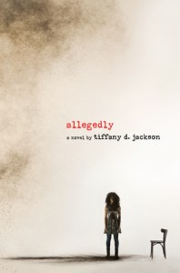 Allegedly published in January 2017, books, novel