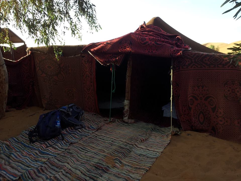 Morocco, Sahara Desert, Camping, Travel, Travelling Book Junkie, Travelling, Africa