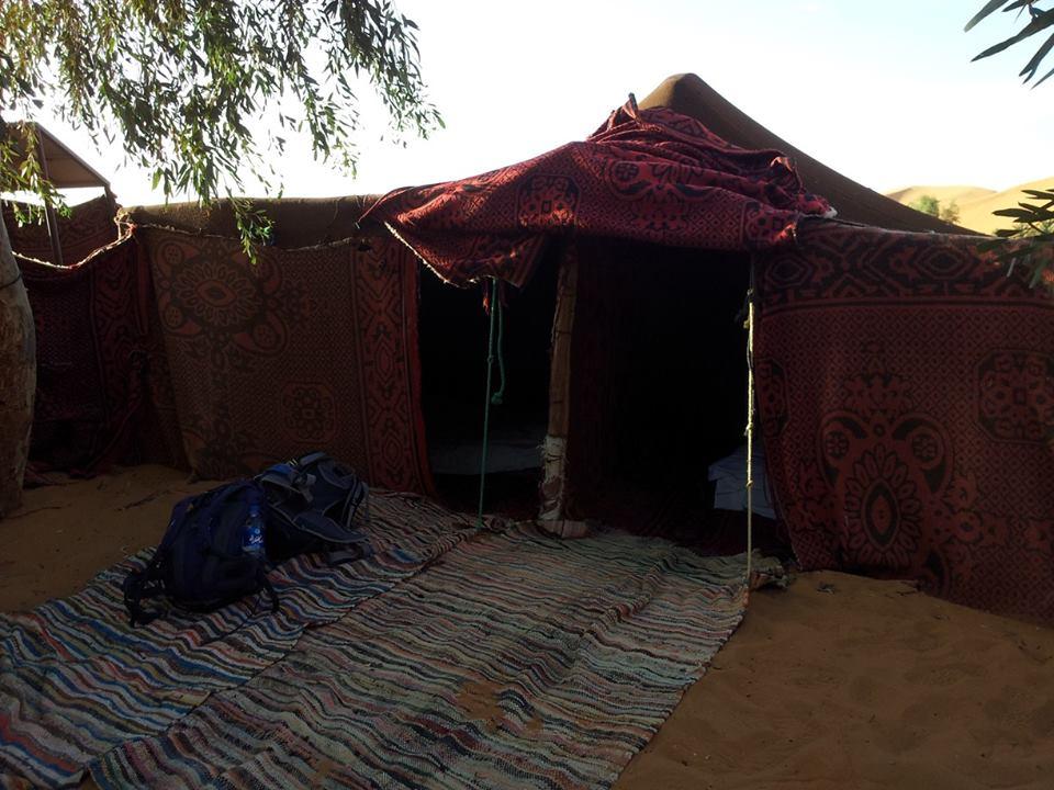 Morocco, Sahara Desert, Camping, Travel, Travelling Book Junkie, Travelling, Africa