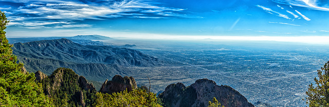 Albuquerque, New Mexico, Hotel Planner, Hotels, America, USA, Travel, Travelling Book Junkie