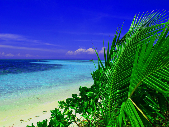 Philippines, Luxury travel, travel, Travelling Book Junkie, wish list
