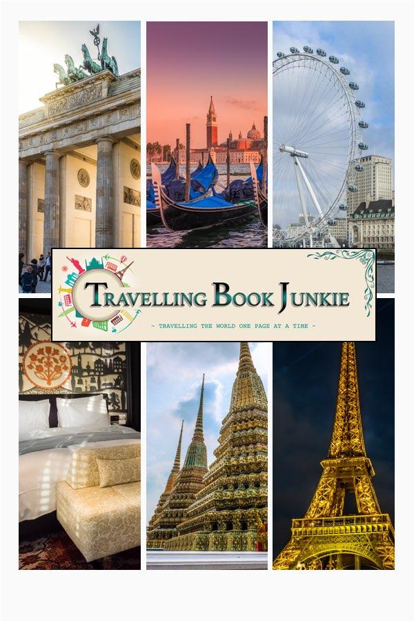 media kit, travellingbookjunkie, contact us, blog statistics, alexa rating, partners, social media outlets, brand testimonial, about us,