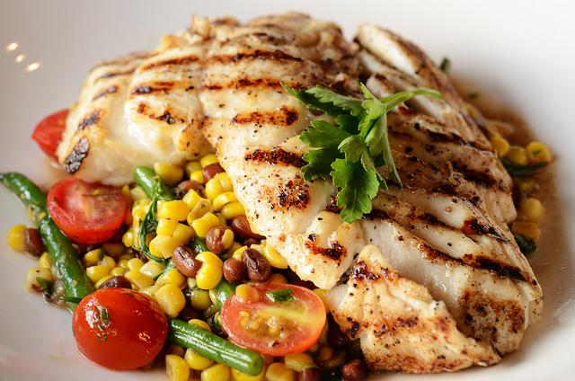 Healthy lifestyle, good food, fresh food, healthy, health, wellness