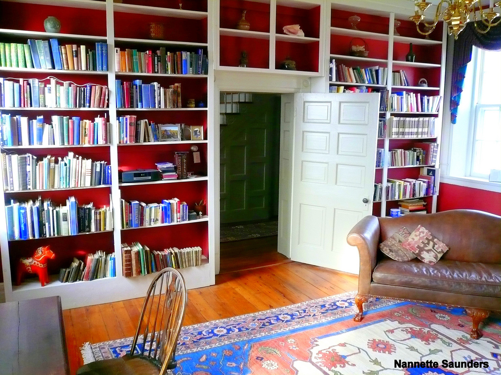 home library, book shelving, bookshelf, books, bookworms, book life