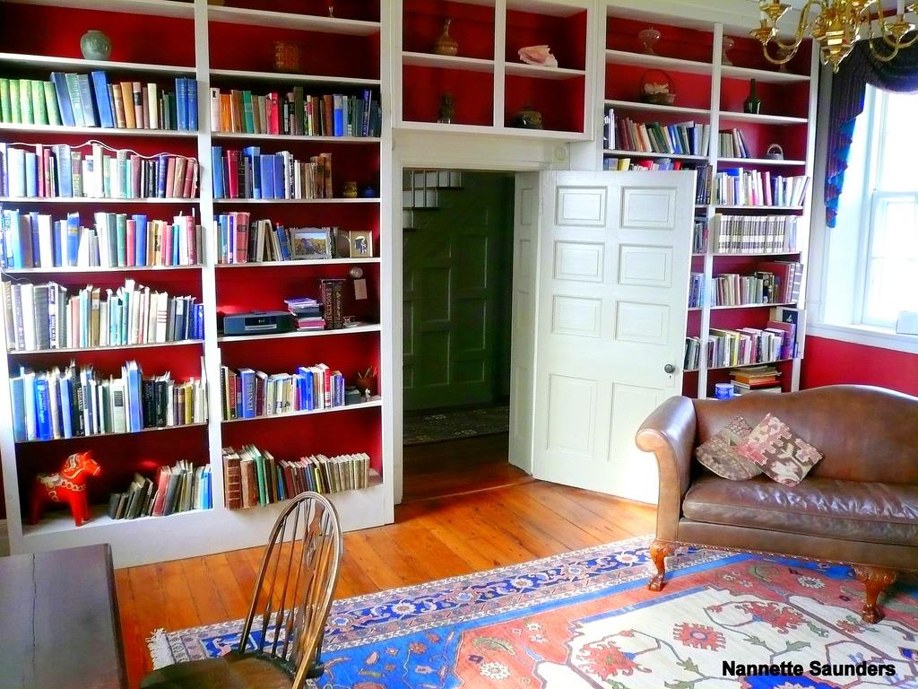 home library, book shelving, bookshelf, books, bookworms, book life