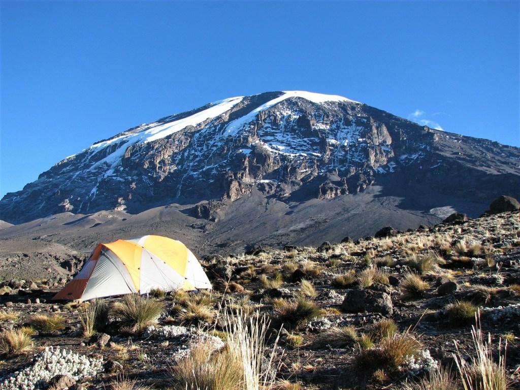Kilimanjaro, Africa, mountain, hiking, outdoors adventure, nature