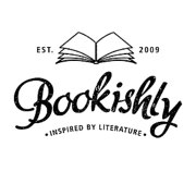 Bookishly is a coffee and book subscription service in the UK that book lovers will adore