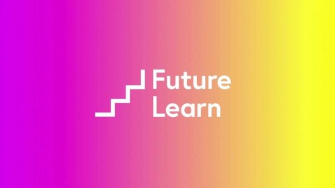 Future Learn offers many free and paid for courses to help you further develop your skills in business and life.